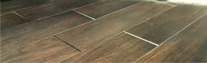 Shake and Unevenness of An Entire Wood Floor are Problems but Royal Wood Floors Provides the Causes and Cures