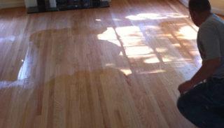 water-popping-of-hardwood-floors