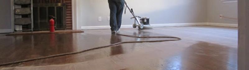 Royal Wood Floors Helps Milwaukee Home Owners Troubleshoot Hard Wood Floor Refinishing
