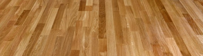Royal Wood Floors Helps Milwaukee Home Owners Understand More About Wood Types Used in Hard Wood Floor Installations
