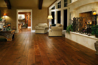 amazing-hardwood-floors