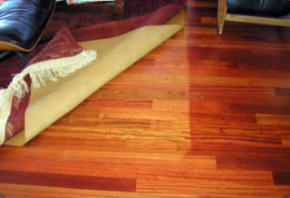 fading_wood_floor_and_rug