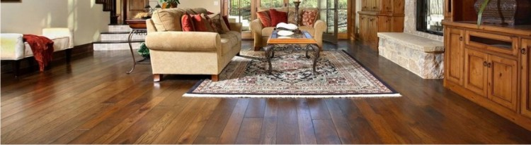 Royal Wood Floors Helps Milwaukee Home Owners Understand Important Aspects of Refinishing or Recoating their Hard Wood Floors