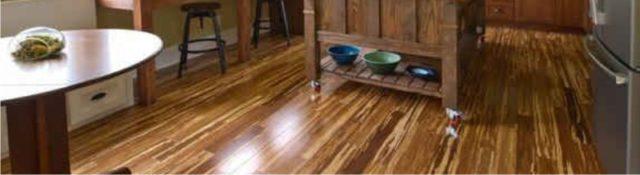 royal wood floors blog article header2