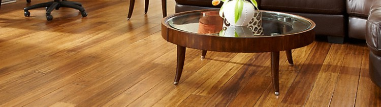 Royal Wood Floors Helps Home Owners in Milwaukee Understand More About Wood Types for Flooring