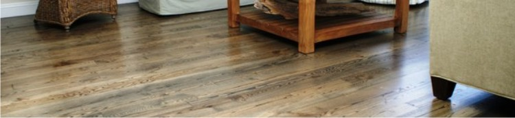 Royal Wood Floors Helps Milwaukee Home Owners Understand More about Hard Wood Flooring & Wood Types