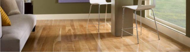 royal wood floors blog article header4
