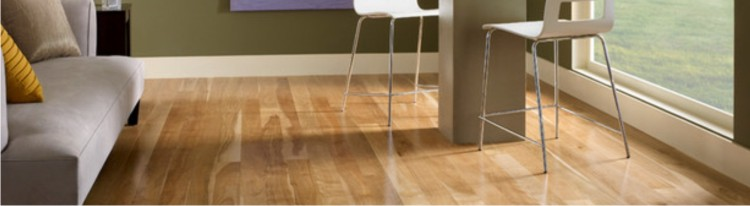Royal Wood Floors Helps Milwaukee Home Owners Understand More about Hard Wood Flooring and What To Expect