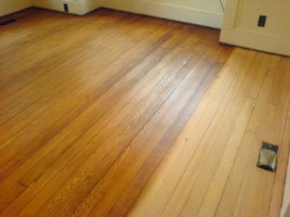 wood-floor-color-changes1