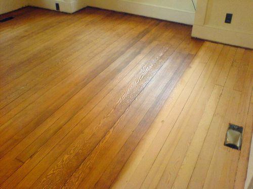 wood-floor-color-changes1