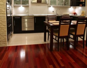 Brazilian-Cherry-wood-floors