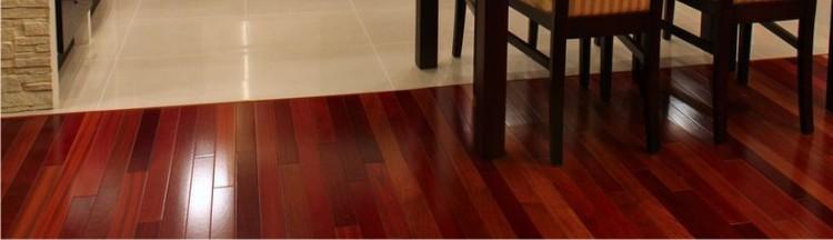 Brazilian-Cherry-wood-floors-header
