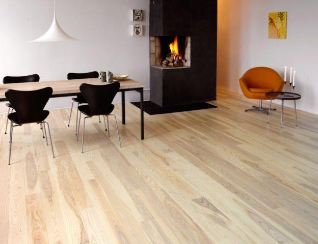 ash-wood-floors