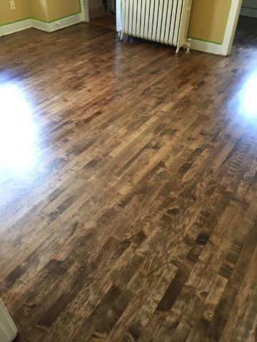 royal-wood-floors-finished-wood-floor