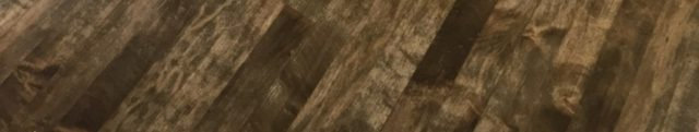 royal-wood-floors-finished-wood-floor-header