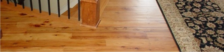Royal Wood Floors Helps Home Owners in Milwaukee & Tampa Bay Understand More About Australian Cypress and Iroko for Flooring