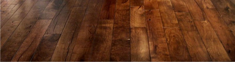 Royal Wood Floors Helps Home Owners in Milwaukee and Tampa Bay Understand More About Mesquite and Spotted Gum for Flooring