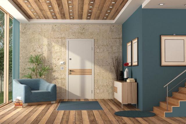 Service | Custom Flooring Consultation - Header