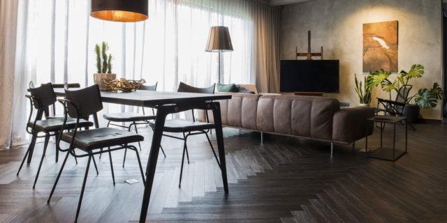 Royal Wood Floors | Homepage - Slide 01