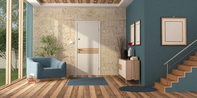 Royal Wood Floors | Homepage - Slide 02
