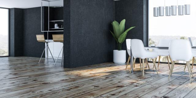 Royal Wood Floors   Homepage - Slide 03