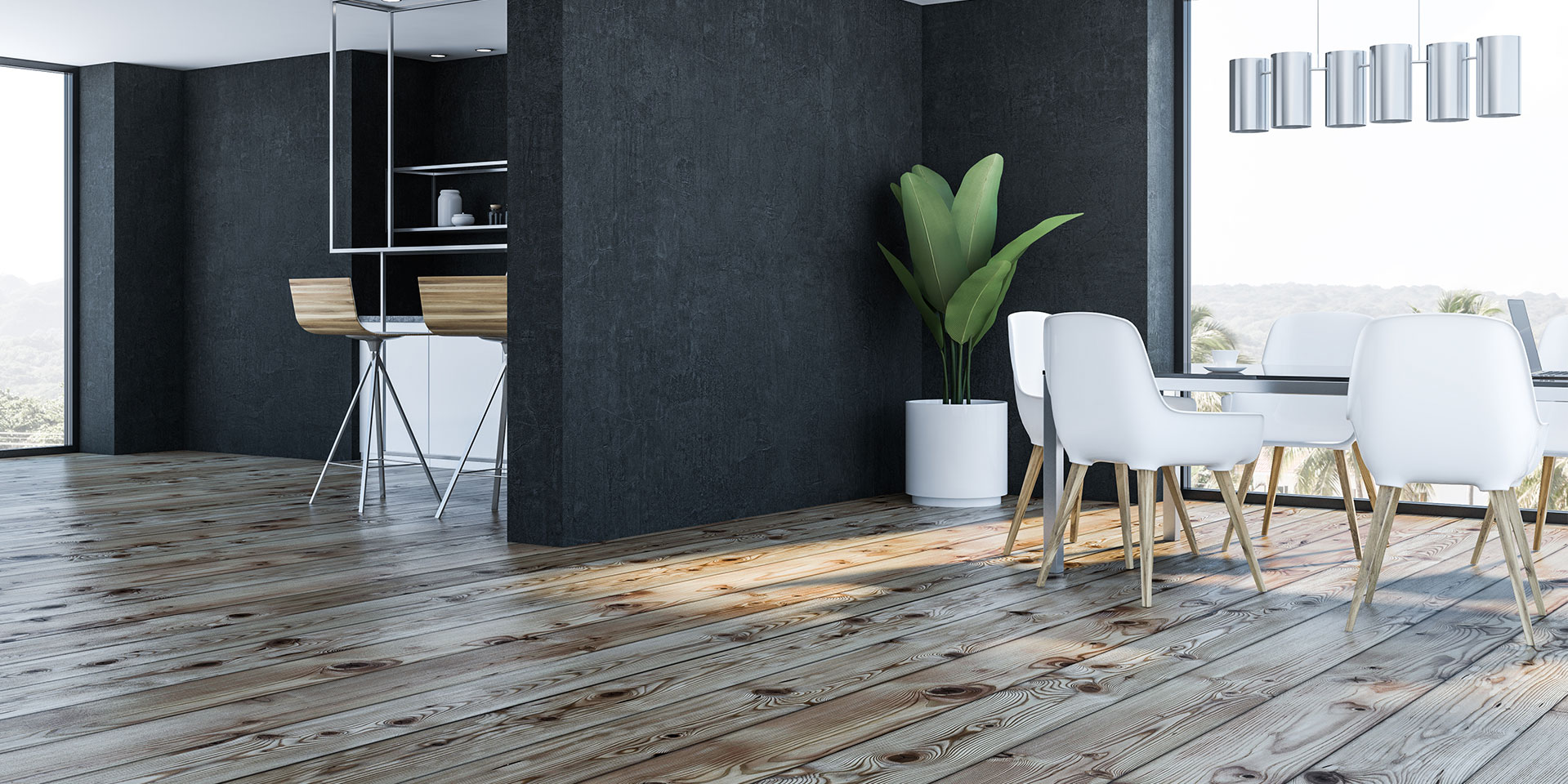 Royal Wood Floors | Homepage - Slide 03